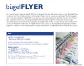 b_200_135_16777215_00_images_werbung_bugelflyer.png