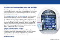 b_200_135_16777215_00_images_werbung_werben-mit-panteha-a.png